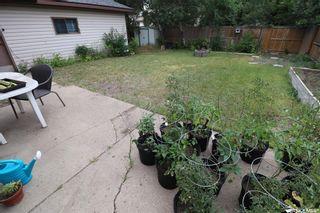 Photo 20: 147 Galbraith Crescent in Saskatoon: Fairhaven Residential for sale : MLS®# SK864390