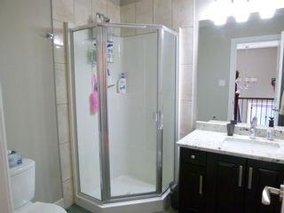 Photo 12: 10914 71 Avenue in Edmonton: Zone 15 House Half Duplex for sale : MLS®# E4246605