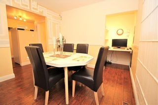 Photo 7: 86 Hill Street in Winnipeg: Norwood Residential for sale (2B)  : MLS®# 202018633