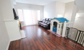 Photo 10: 42 6700 RUMBLE Street in Burnaby: South Slope Townhouse for sale (Burnaby South)  : MLS®# R2541302
