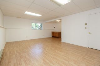Photo 26: 3954 Arbutus Pl in : SE Ten Mile Point House for sale (Saanich East)  : MLS®# 863176