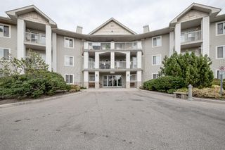 Photo 2: 3224 6818 Pinecliff Grove NE in Calgary: Pineridge Apartment for sale : MLS®# A1056912