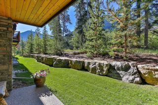 Photo 17: 1102, 101A Stewart Creek Landing in Canmore: Condo for sale : MLS®# A1096361