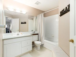 Photo 25: 310 777 3 Avenue SW in Calgary: Eau Claire Apartment for sale : MLS®# A1075856