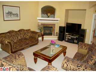 Photo 6: 13267 21ST Avenue in Surrey: Elgin Chantrell House for sale (South Surrey White Rock)  : MLS®# F1101224