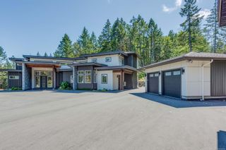 Photo 81: 1790 York Ridge Pl in : Hi Western Highlands House for sale (Highlands)  : MLS®# 863600