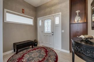 Photo 6: 133 SAGE MEADOWS Circle NW in Calgary: Sage Hill Detached for sale : MLS®# A1041024
