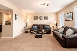 Photo 13: 325 BRIDLERIDGE View SW in Calgary: Bridlewood House for sale : MLS®# C4177139