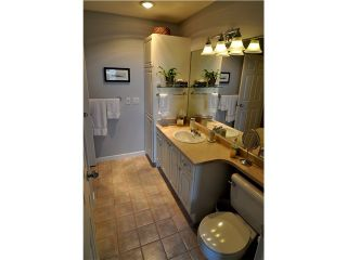 """Photo 9: # 404 519 12TH ST in New Westminster: Uptown NW Condo for sale in """"KINGSGATE HOUSE"""" : MLS®# V1020580"""