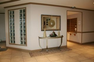 """Photo 13: 506 3190 GLADWIN Road in Abbotsford: Central Abbotsford Condo for sale in """"REGENCY PARK"""" : MLS®# R2272400"""