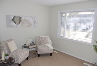 Photo 3: #36 1601 23rd Street N: Lethbridge Row/Townhouse for sale : MLS®# A1077293