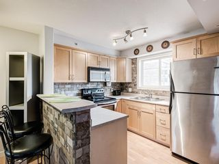 Photo 9: 516 630 8 Avenue SE in Calgary: Downtown East Village Apartment for sale : MLS®# A1065266