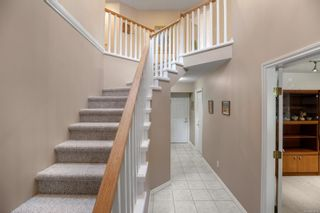 Photo 18: 6937 Hagan Rd in Central Saanich: CS Brentwood Bay House for sale : MLS®# 870053