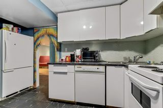 Photo 28: 739 64 Avenue NW in Calgary: Thorncliffe Detached for sale : MLS®# A1086538