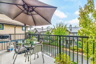 """Photo 28: 18 13819 232 Street in Maple Ridge: Silver Valley Townhouse for sale in """"BRIGHTON"""" : MLS®# R2619727"""
