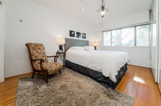 Photo 13: 6486 YEW Street in Vancouver: Kerrisdale House for sale (Vancouver West)  : MLS®# R2620297