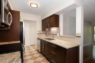 """Photo 18: 202 4363 HALIFAX Street in Burnaby: Brentwood Park Condo for sale in """"BRENT GARDENS"""" (Burnaby North)  : MLS®# R2595687"""