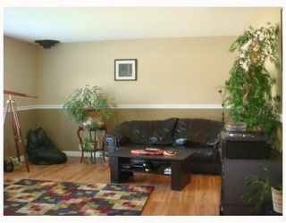 Photo 2: 12092 211TH Street in Maple_Ridge: Northwest Maple Ridge House for sale (Maple Ridge)  : MLS®# V720497