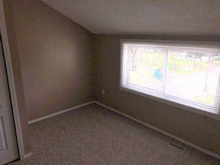 Photo 10: 125 LANCASTER Terrace in Edmonton: Zone 27 Townhouse for sale : MLS®# E4254544