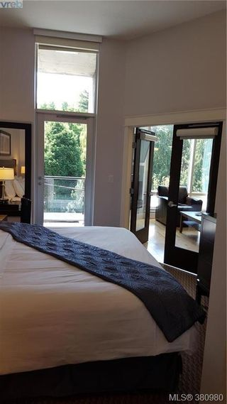 Photo 6: A101(Sept) 810 Humboldt St in VICTORIA: Vi Downtown Condo for sale (Victoria)  : MLS®# 765468