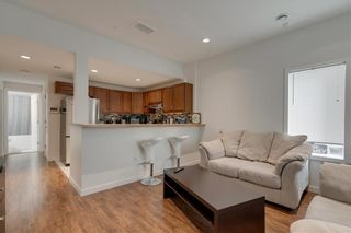 Photo 27: 273 WALDEN Square SE in Calgary: Walden Detached for sale : MLS®# C4296858