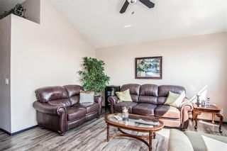 Photo 15: 259 CRANBERRY Place SE in Calgary: Cranston Detached for sale : MLS®# C4214402