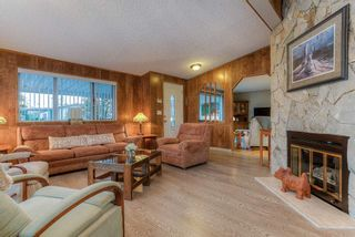 Photo 4: 28 145 KING EDWARD Street in Coquitlam: Maillardville Manufactured Home for sale : MLS®# R2014423