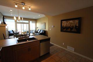 Photo 9: 15 1134 Pine Grove Road in Scotch Creek: Condo for sale : MLS®# 10116385