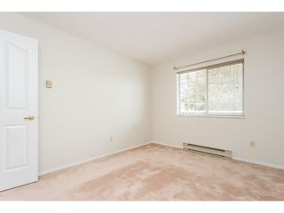 """Photo 22: 310 5360 205 Street in Langley: Langley City Condo for sale in """"PARKWAY ESTATES"""" : MLS®# R2515789"""