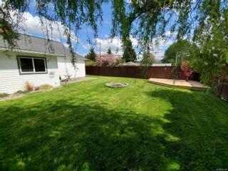 Photo 27: 4916 Lathom Rd in : PA Port Alberni House for sale (Port Alberni)  : MLS®# 874553