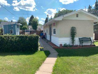 Photo 6: 5127 57 Avenue: Viking House for sale : MLS®# E4251447