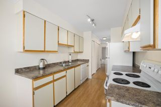 """Photo 12: 403 11980 222 Street in Maple Ridge: West Central Condo for sale in """"GORDON TOWER"""" : MLS®# R2605261"""