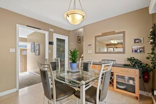 Photo 15: 4513 27 Avenue, in Vernon: House for sale : MLS®# 10240576