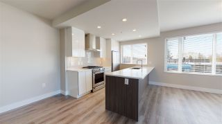 """Photo 11: 212 1496 CHARLOTTE Road in North Vancouver: Lynnmour Condo for sale in """"The Brooklynn"""" : MLS®# R2569312"""