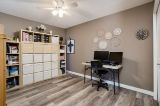 Photo 13: 6207 403 MACKENZIE Way SW: Airdrie Apartment for sale : MLS®# A1037130