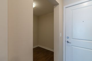 """Photo 19: A301 8929 202 Street in Langley: Walnut Grove Condo for sale in """"THE GROVE"""" : MLS®# R2505734"""