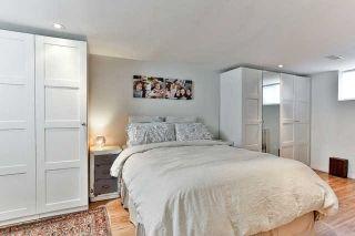 Photo 7: 90 Aylesworth Avenue in Toronto: Birchcliffe-Cliffside House (Bungalow) for sale (Toronto E06)  : MLS®# E3476957