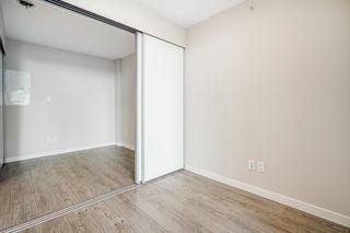 """Photo 13: 2306 13303 CENTRAL Avenue in Surrey: Whalley Condo for sale in """"Wave"""" (North Surrey)  : MLS®# R2621860"""