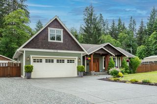 Photo 12: 2735 Tatton Rd in Courtenay: CV Courtenay North House for sale (Comox Valley)  : MLS®# 878153