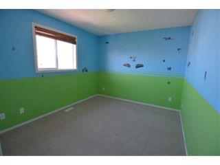 Photo 17: 21118 92A AV in EDMONTON: Zone 58 House for sale (Edmonton)  : MLS®# E3386309