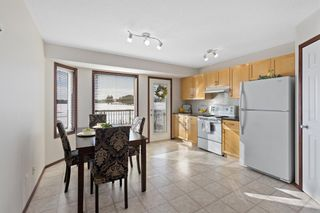 Photo 8: 1131 Strathcona Road: Strathmore Detached for sale : MLS®# A1075369