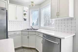Photo 12: 211 Schubert Hill NW in Calgary: Scenic Acres Detached for sale : MLS®# A1137743