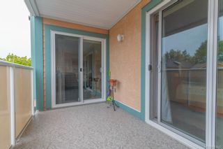 Photo 19: 207 2278 James White Blvd in Sidney: Si Sidney North-East Condo for sale : MLS®# 843942