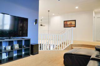 Photo 18: 6103 STINSON Way in Edmonton: Zone 14 House for sale : MLS®# E4245235