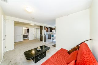 """Photo 21: 328 3000 RIVERBEND Drive in Coquitlam: Coquitlam East House for sale in """"RIVERBEND"""" : MLS®# R2457938"""