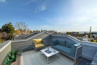 Photo 3:  in SIDNEY: Si Sidney South-East Half Duplex for sale (Sidney)  : MLS®# 814447