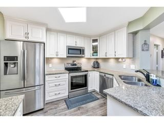 """Photo 9: 109 20125 55A Avenue in Langley: Langley City Condo for sale in """"BLACKBERRY LANE 11"""" : MLS®# R2617940"""