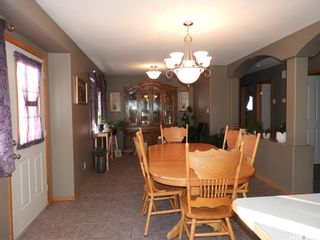 Photo 7: 113 Willow Court in Osler: Residential for sale : MLS®# SK846031