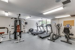 """Photo 16: 906 488 HELMCKEN Street in Vancouver: Yaletown Condo for sale in """"Robinson Tower"""" (Vancouver West)  : MLS®# R2086319"""