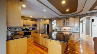 Photo 7: 13504 162 Avenue in Edmonton: Zone 27 House for sale : MLS®# E4237958